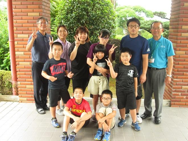 記念写真3.JPG